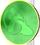 FFR Skill Token 98.png