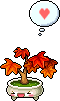 MS Potted Mini Maple Tree Level 3.png