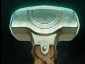 Dota 2 items mithril hammer.png