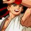 Portrait MVC Ryu.png