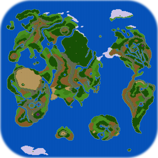 DW3 overworld map.png