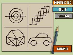 PLatCV Puzzle 030.png