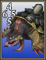 FFVIII Adamantoise monster card.png