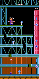 Doraemon World1 Boss.png