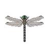 ACWW BandedDragonfly.png