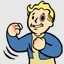 Fallout NV achievement Old-Tyme Brawler.jpg
