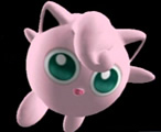 Super Smash Bros. Melee - Jigglypuff.jpg