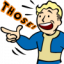 Fallout 3 Those!.png