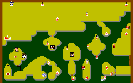 Labyrinth Area 4.png