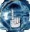 FFR Skill Token 85.png