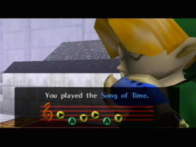 OoT_Learning_Song_of_Time.jpg