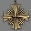 BSM achievement distinguished flying cross.jpg