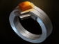 Dota 2 items ring of protection.png
