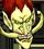 FFR Token 25 Troll.png