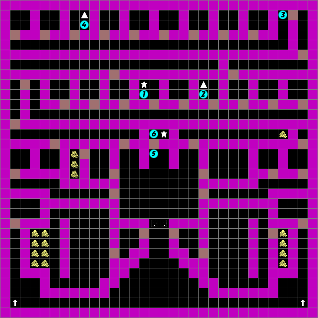 Deep Dungeon Floor7 map.png
