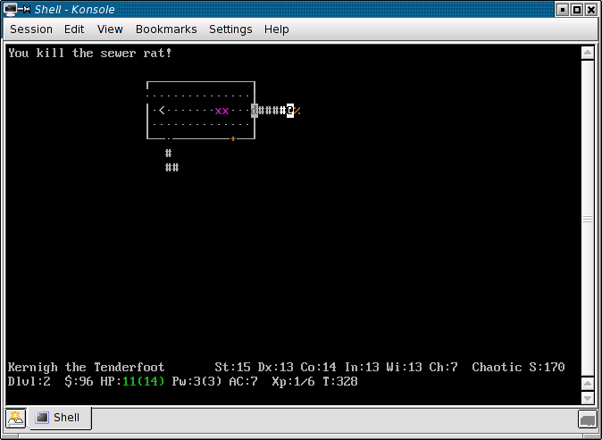 Nethack-kernigh-22oct2005-72.png