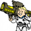 Fallout 3 Take it Back!.png