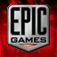 Gearsofwar-You Down With EPIC.jpg