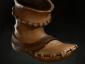 Dota 2 items boots of speed.png