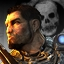 Gearsofwar-Dom-curious.jpg