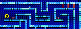 Mega Man 2 map Flash Man B.png