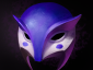 Dota 2 items sages mask.png
