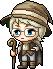 MS NPC Eurek the Alchemist.png