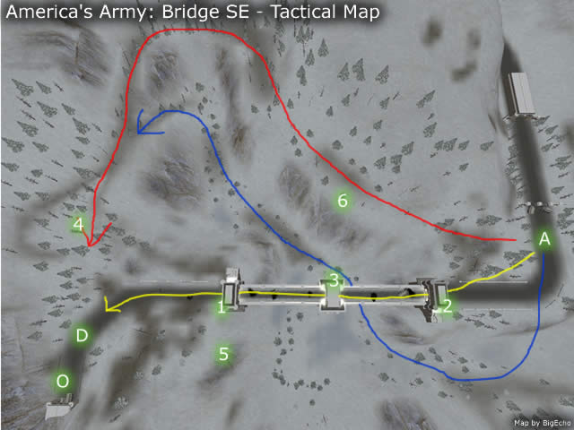 AA_Bridge_SE_tactical_map.jpg