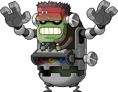 MS Monster Angry Frankenroid.png