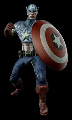 Image Result For Marvel Avengers Alliance