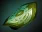 Dota 2 items band.png