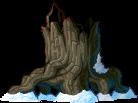 MS NPC Hidden Rock.png