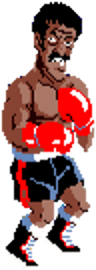 Punch-Out ARC Piston Hurricane.png
