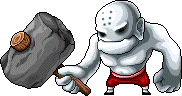 MS Monster Silver Giant.png