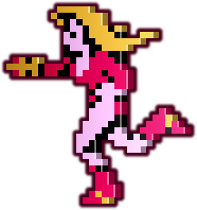 Metroid Samus Aran No Suit.png