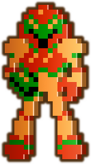 Metroid Samus Aran Suit.png