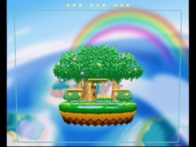 Super Smash Bros. Mele...