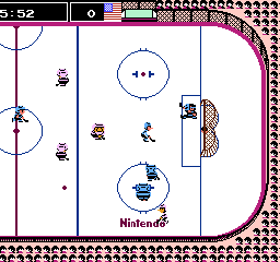 Ice Hockey NES goal.png