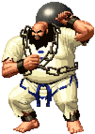 KOF Orochi Chang.png
