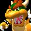 MK64 character Bowser.png