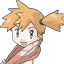 Pokemon Portrait Misty.png