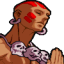 Portrait MSHVSF Dhalsim.png