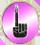 FFR Skill Token 21.png
