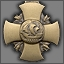 BSM achievement navy cross.jpg