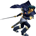 SSBM Trophy Marth Smash1.png