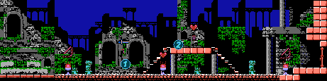 Castlevania III map-block 1-01.png