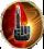 FFR Skill Token 62.png