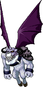 MS Monster Geist Balrog.png