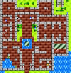 DW1 Map Tantegel.png