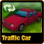 Drift City Traffic Car Kit.png